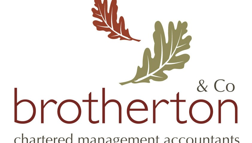 Brotherton & Co