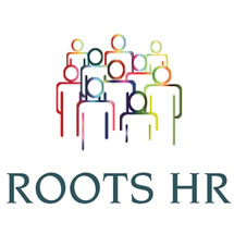 Roots HR
