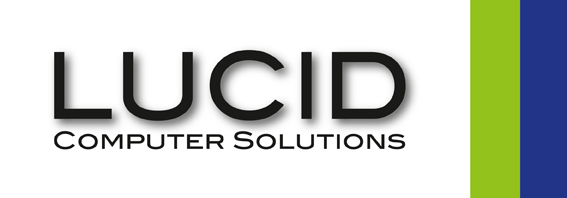 Lucid Computer Solutions Ltd